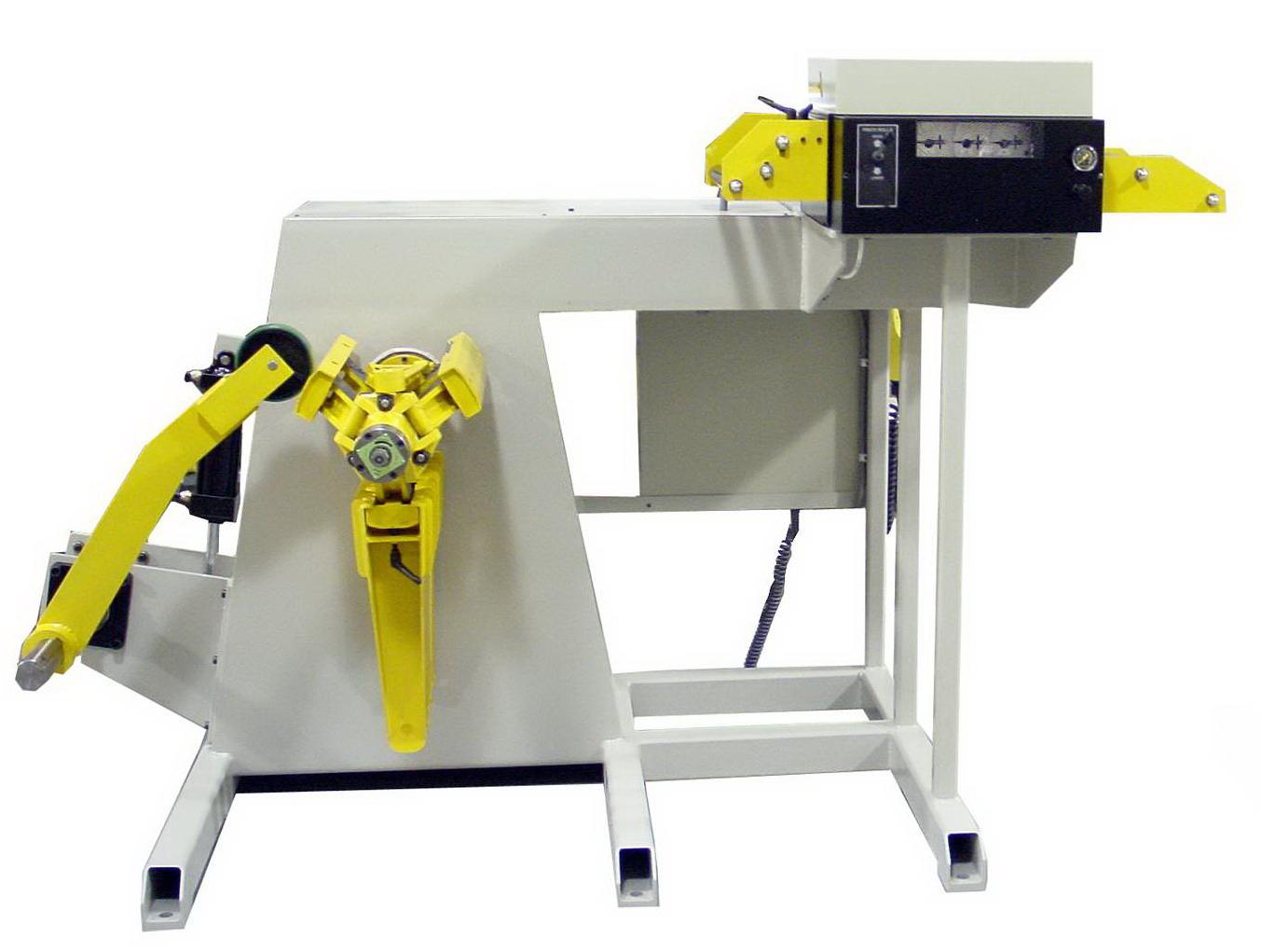 haspel-kombimaschine-3in1(2)