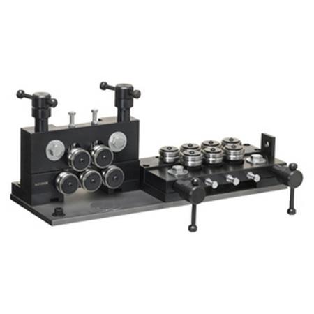 Drahtrichtmaschine